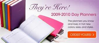 momagenda-copywriting-product-launch