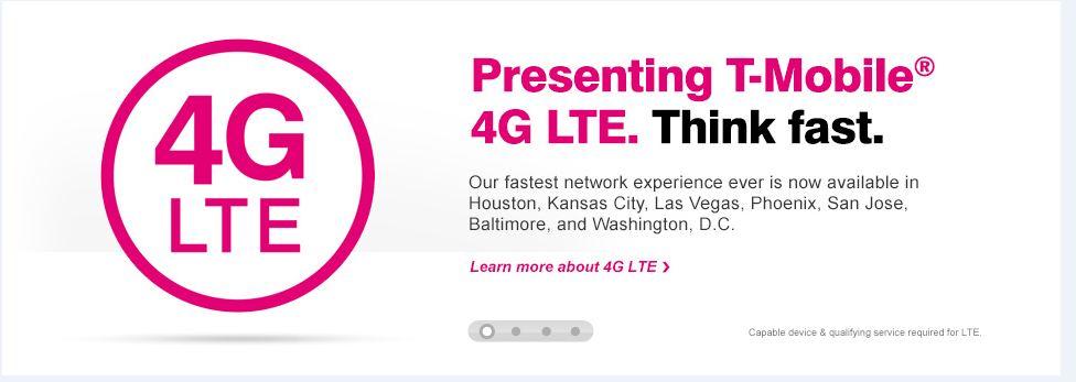4G-LTE-T-MobileThinkFast