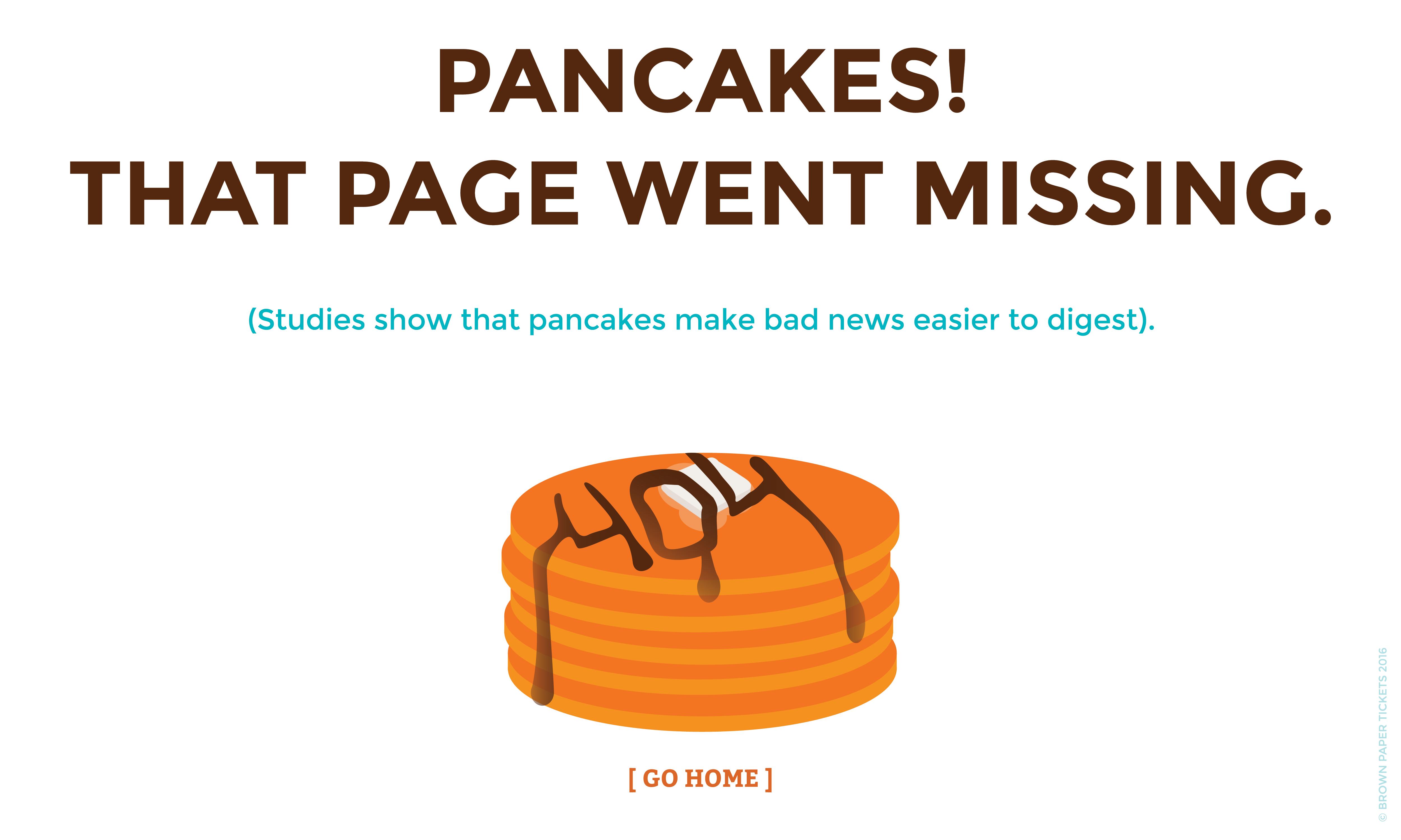 404-V1-01-Pancakes